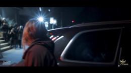 هی تو از امیر عباس گلاب - موزیک ویدیو جدید