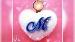 کلیپ عاشقانه برای عشقم m