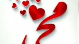 کلیپ عاشقانه برای عشقم محمد