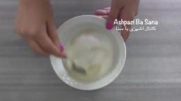 طرز تهیه بستنی سنتی