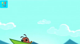 قصه های تصویری کودکانه کوتاه