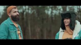 موزیک ویدیو جدید از معین زد به نام سر صبح