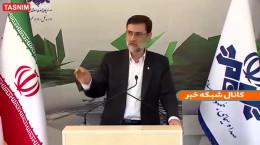 قاضیزاده هاشمی: بورس و مسایل اورژانسی اولین اقدامات دولت من است