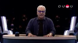 ویدیو کامل مسابقه دورهمی دیشب قسمت چهارم 24 خرداد