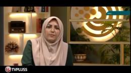 درگیری لفظی با استاندار روی آنتن زنده بر سر بی آبی خوزستان