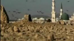کلیپ برای شهادت امام محمد باقر (ع)