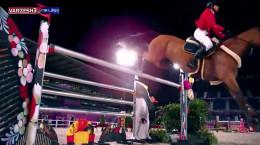 ویدیو کوتاه از المپیک توکیو 2020