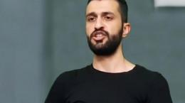 کلیپ خنده دار مهدی حسینیان درسی 9/5 قسمت اول