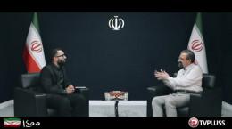 محسن رضایی: اقتصاد ایران باید از ترکیه و امارات هم جلو بزند