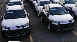 قیمت خودرو 50 درصد ارزانتر خواهد شد