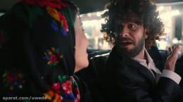 کلیپ بلالم بگیر مجتبی شفیعی