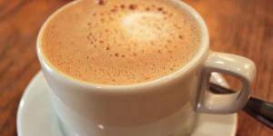 عکس چای ماسالا