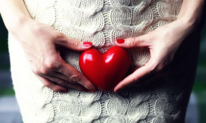 بخار واژنی چیست؟