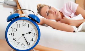 چگونه در روز نخوابیم ؟ 12 راه برای اجتناب از خوابیدن در طول روز