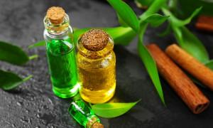 7 ویژگی حیرت انگیز روغن چای سبز برای پوست و آکنه
