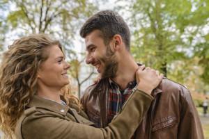 با این ۹ ترفند قلب مرد مورد علاقه خود را به دست آورید!