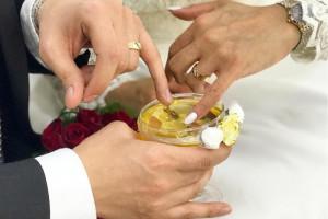 معرفی ۴ گام طلایی در برنامه ریزی عروسی
