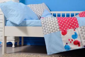 لیست قیمت سرویس خواب کودک