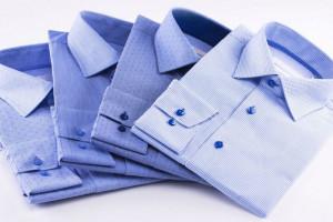 لیست قیمت پیراهن مردانه رسمی و اسپرت