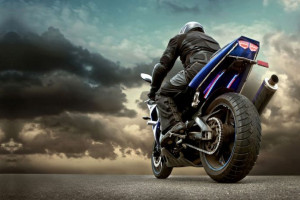 لیست قیمت موتور سیکلت