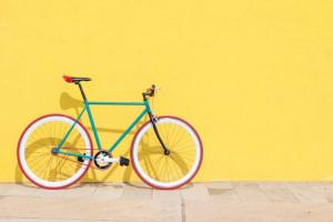 لیست قیمت دوچرخه و لوازم جانبی