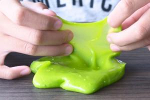لیست قیمت ژل بازی اسلایم (Slime)