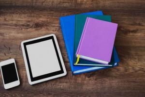 لیست قیمت کتاب خوان انرژی سیستم