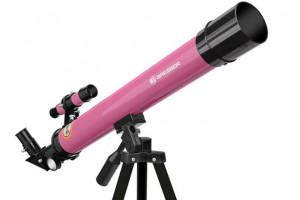 لیست قیمت تلسکوپ