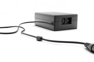 لیست قیمت شارژر لپ تاپ