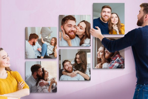 بهترین سورپرایز سالگرد ازدواج چیست ؟