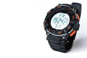 لیست قیمت ساعت مچی دیجیتال