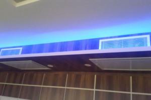 کاربردهای جالب دریچه بازدید داکت اسپلیت در سیستم تهویه ساختمان