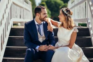 ۵ حقیقت درباره ازدواج که زوج ها باید بدانند