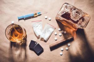 تاثیرات انواع مواد مخدر و لزوم ترک اعتیاد به آنها