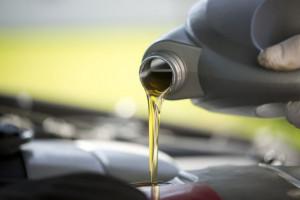 لیست قیمت روغن هیدرولیک خودرو
