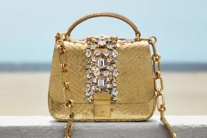۶۴ مدل از کیف های زنانه مایکل کورس باب هر سلیقه ایی + عکس