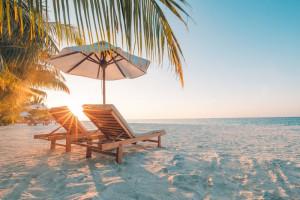 نکات ضروری هنگام سفر در تابستان