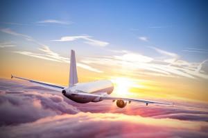 راه های خرید بلیط ارزان هواپیما کدامند؟