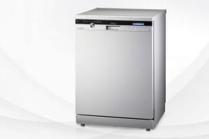 لیست قیمت ماشین ظرف شویی
