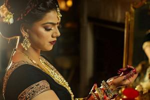 شیک ترین مدل جواهرات هندی شیک 2018