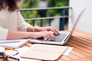 8 نکته مفید به منظور نوشتن محتوا به صورت بهینه شده از نقطه نظر سئو