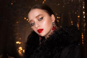 گالری مدل زیورآلات و جواهرات دخترانه و زنانه 2018