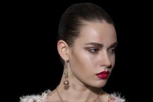 گالری عکس شیک ترین مدل جواهرات عروس طرح جدید (6)