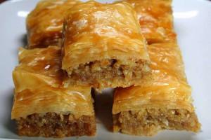 مراحل تهیه خاشو غذای ارمنی بی نظیر و خوشمزه مرحله به مرحله