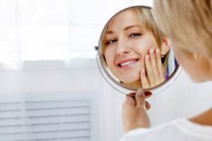 هیرسوتیسم زنانه چیست؟ + درمان موهای زائد در بدن خانمها