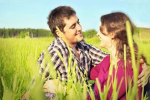 چگونه زندگی زناشویی جذاب ، عاشقانه و محکمی داشته باشیم؟