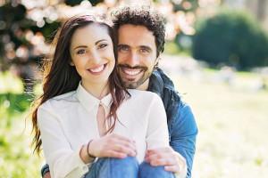 درمان خجالت در روابط زناشویی : در روابط جنسی خجالت کشیدن ممنوع!