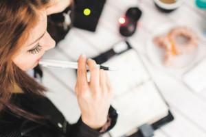 ۲۰ راه افزایش تمرکز در یادگیری : چگونه با تمرکز درس بخوانیم؟
