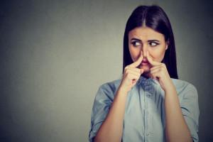 ۱۳ روش بی نظیر برای خوشبو کردن واژن در منزل