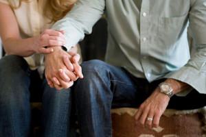تاثیر بیماری ام اس بر رابطه زناشویی چیست؟